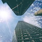 転職人気企業ランキング2019