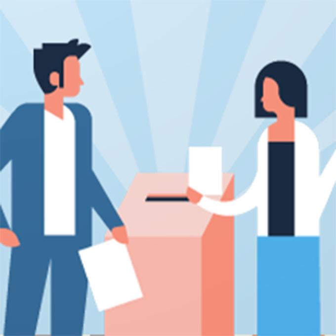 転職人気企業ランキング2020