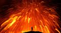 【2ch】ニュー速クオリティ:アイスランドが噴火の影響で世界の終焉の