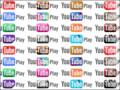 YouTubeでアップロード可能なファイルの長さが10分から15分に延長 - GIGAZIN