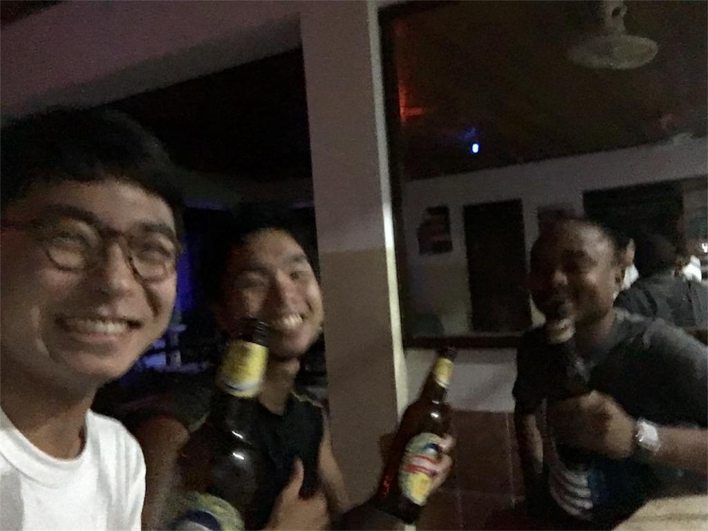 f:id:dodongadonbee:20181009155153j:image