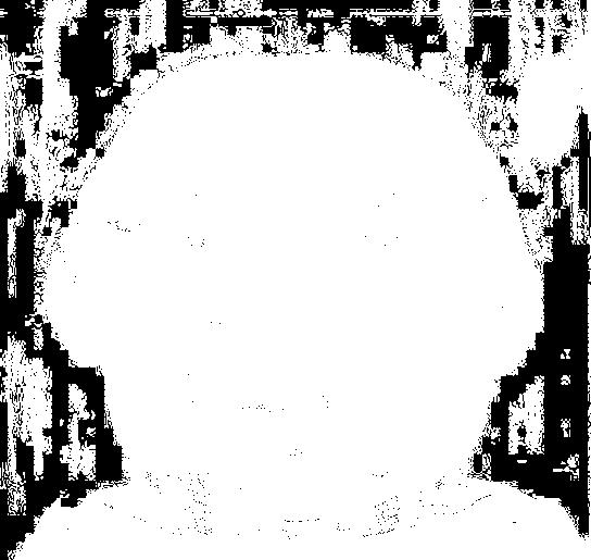 f:id:dodonpanman:20170427234734p:plain