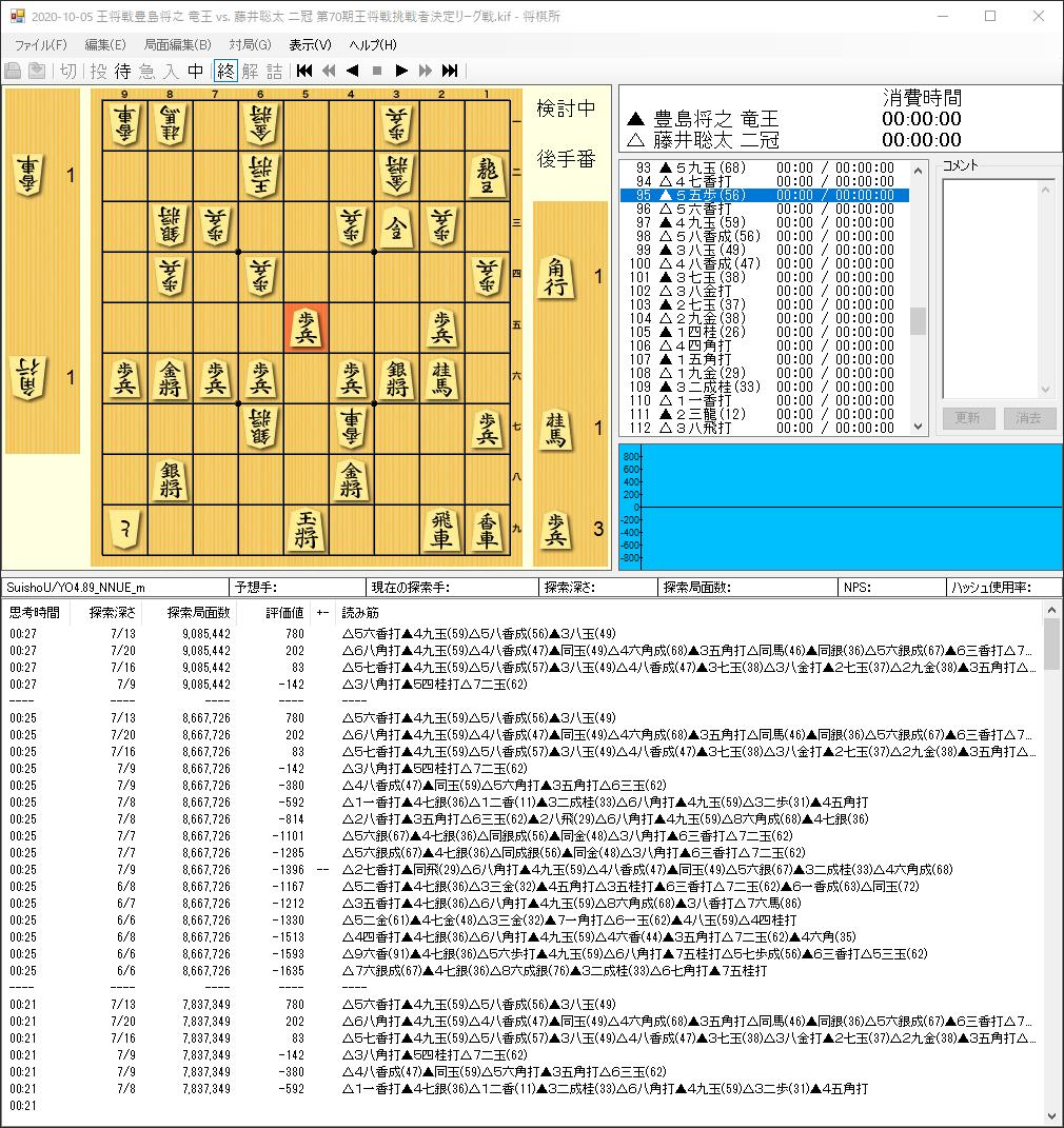 f:id:doeryaa:20201007210342p:plain