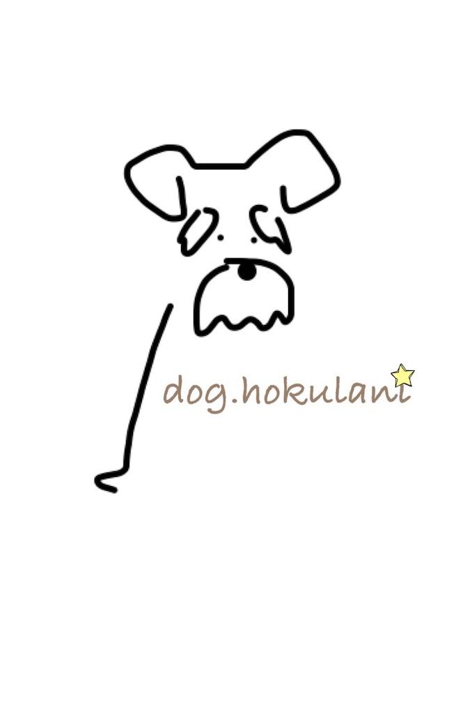 f:id:dog_hokulani:20170222004646j:image