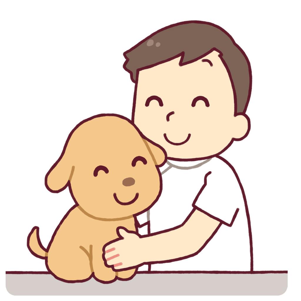 f:id:dogforest:20190106171103j:plain