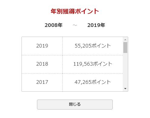 f:id:dogforest:20190705182424j:plain