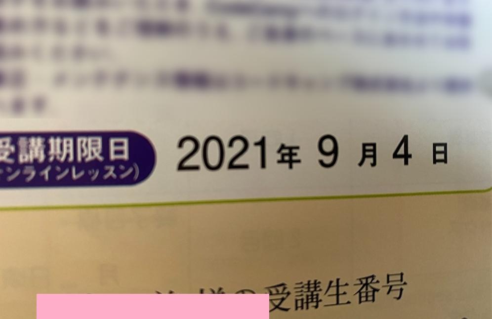 f:id:dogforest:20210610163812p:plain