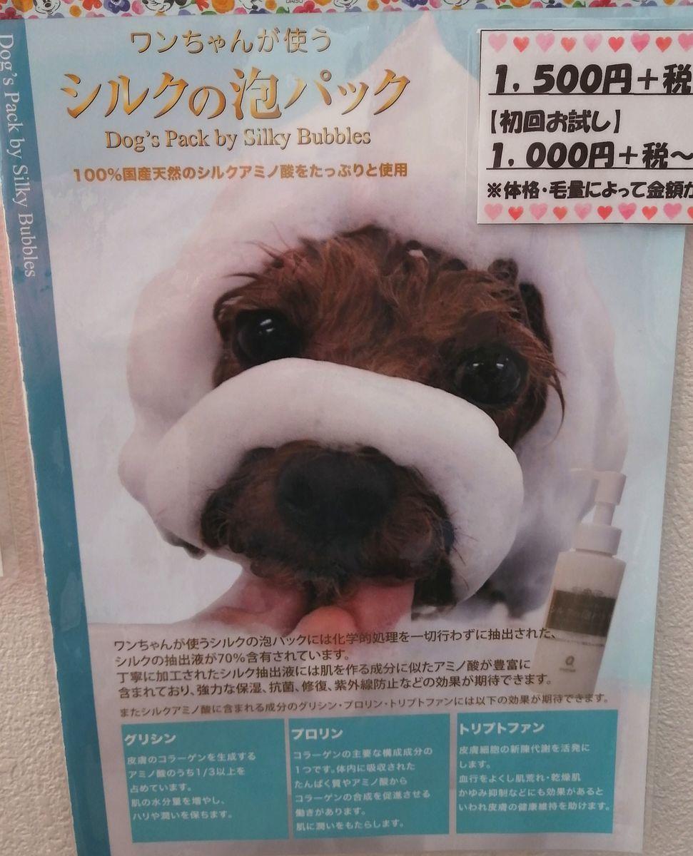 f:id:dogsalon-oluolu:20210109154902j:plain