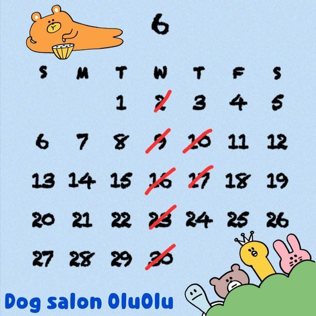 f:id:dogsalon-oluolu:20210528004804j:plain