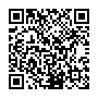 f:id:doigtsdofeee:20200110145404j:plain
