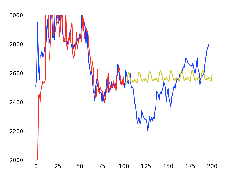 f:id:doinakadoctor:20200107170322p:plain