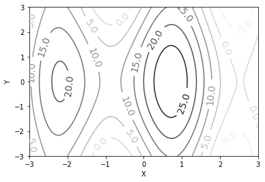 f:id:doinakadoctor:20201002174831p:plain