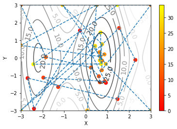 f:id:doinakadoctor:20201002175753p:plain