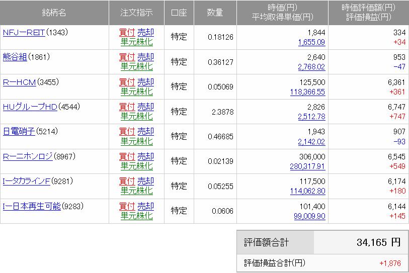 f:id:dokenf:20201004054326p:plain