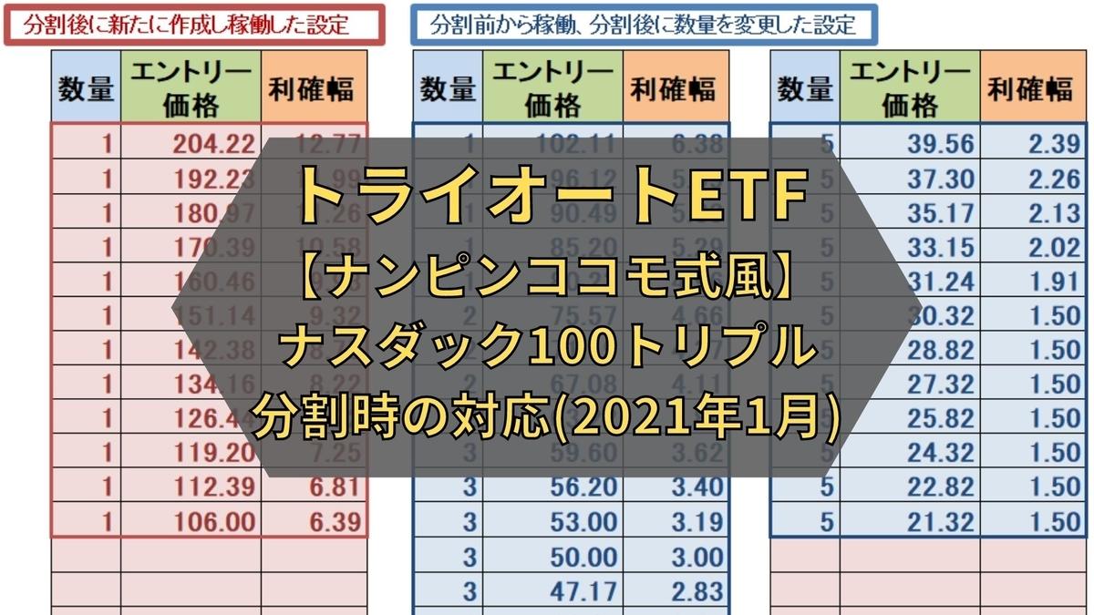 f:id:dokenf:20210201001653j:plain