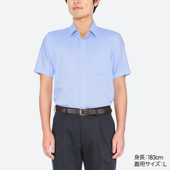 f:id:dokidokichoucream72:20190424194110j:plain
