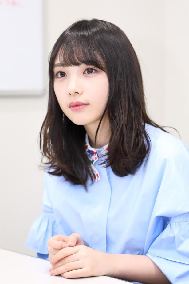 f:id:dokidokichoucream72:20190425232527j:plain