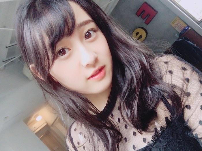 f:id:dokidokichoucream72:20190425232712j:plain