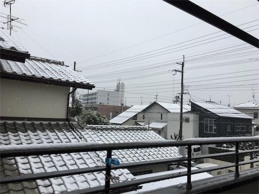 f:id:dokiwaku_everyday:20170209103635j:image