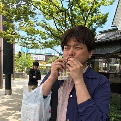 f:id:dokiwaku_everyday:20171124151425j:plain