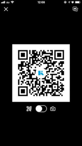 f:id:dokiwaku_everyday:20180113122025p:image