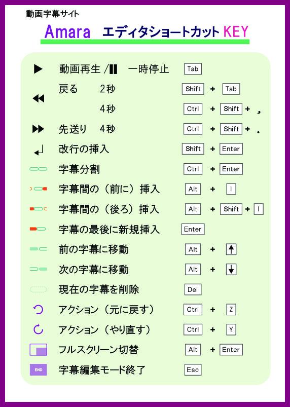 f:id:dokiwaku_everyday:20201102145008j:plain