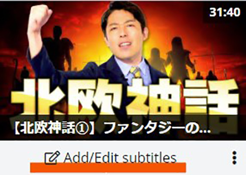 f:id:dokiwaku_everyday:20201103121625j:plain
