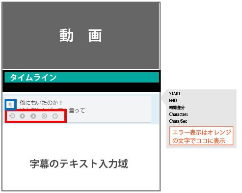 f:id:dokiwaku_everyday:20201115115854j:plain