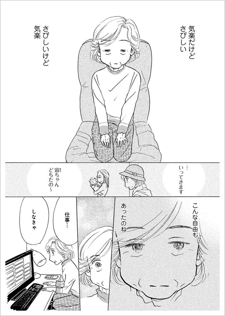 f:id:dokodemobakaaruki:20170102142142j:plain