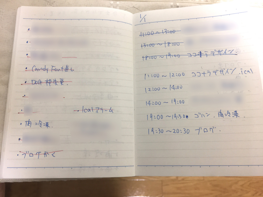 f:id:dokodemobakaaruki:20170103075413j:plain