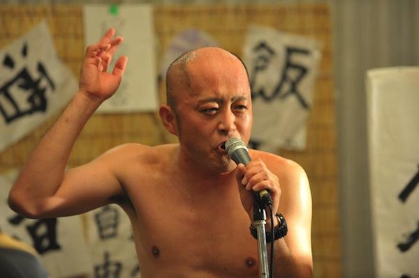 f:id:dokodemobakaaruki:20170127194358j:plain