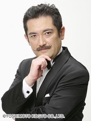 f:id:dokodemobakaaruki:20170203185242j:plain