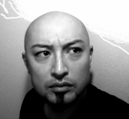 f:id:dokodemobakaaruki:20170203191215j:plain