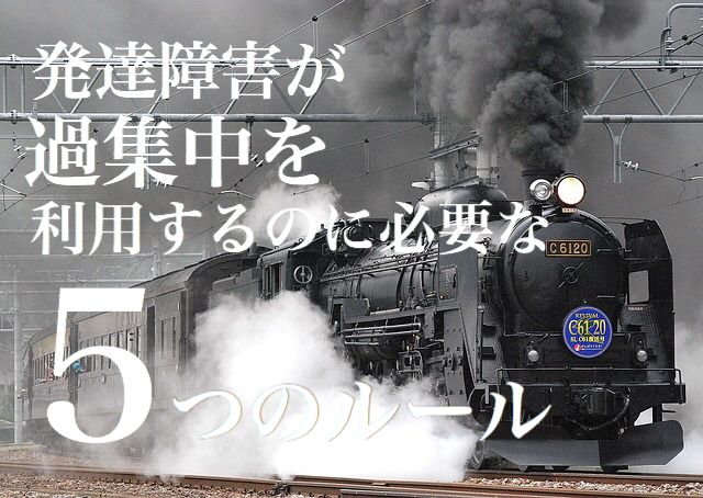 f:id:dokodemobakaaruki:20170903184058j:plain