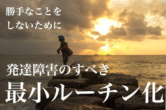 f:id:dokodemobakaaruki:20170918130158j:plain