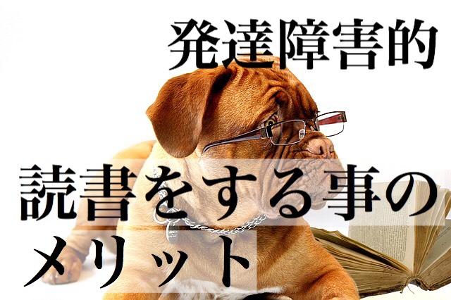 f:id:dokodemobakaaruki:20171030210122j:plain