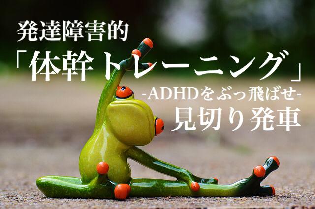 f:id:dokodemobakaaruki:20171118093751j:plain