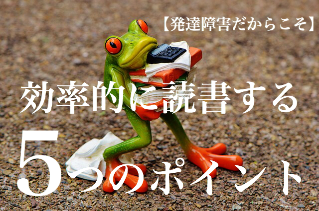 f:id:dokodemobakaaruki:20171204070440j:plain