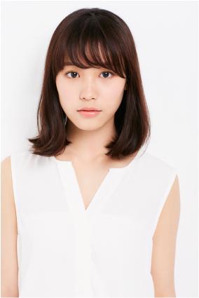 f:id:dokodemobakaaruki:20171214081659j:plain