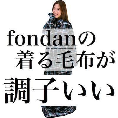 f:id:dokodemobakaaruki:20180109220121j:plain