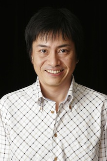 f:id:dokodemobakaaruki:20180201184417j:plain