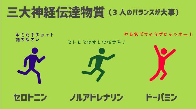 f:id:dokodemobakaaruki:20180707184610j:plain