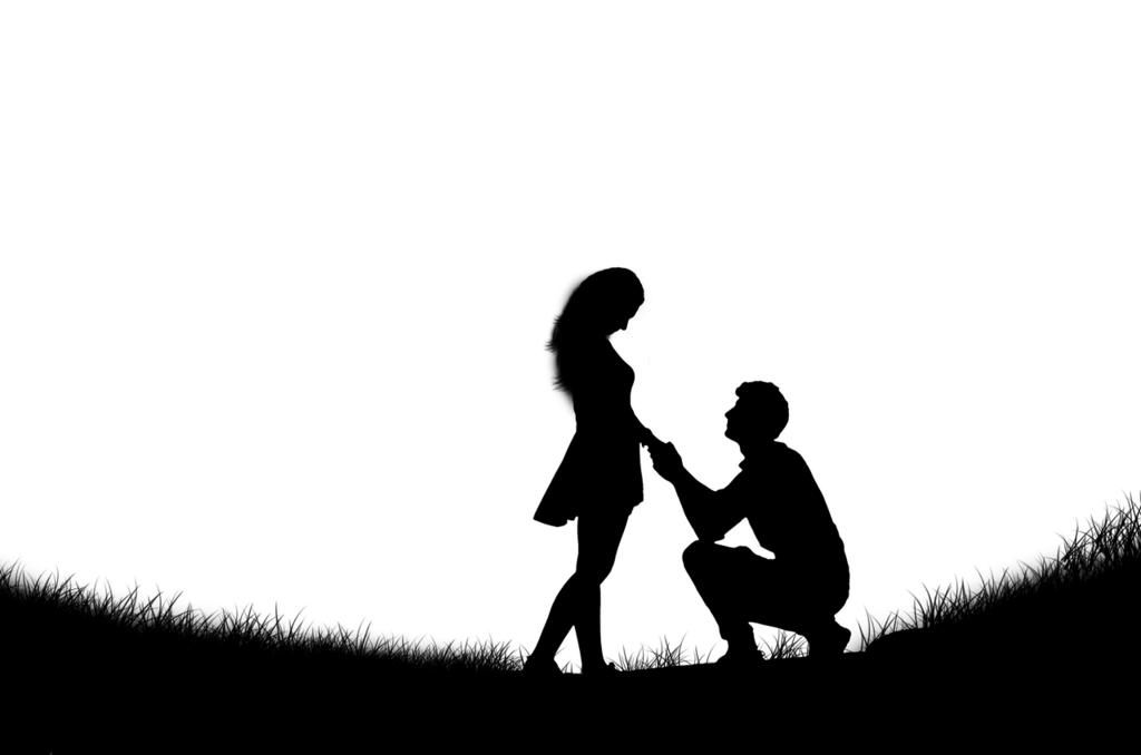 f:id:dokonomusumesan:20180813154302p:plain