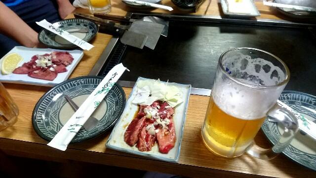 f:id:dokosuka:20160926081623j:image