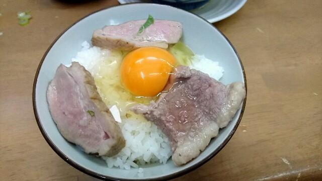f:id:dokosuka:20161215210818j:image