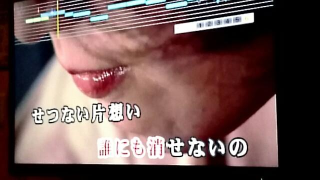 f:id:dokosuka:20161225172450j:image