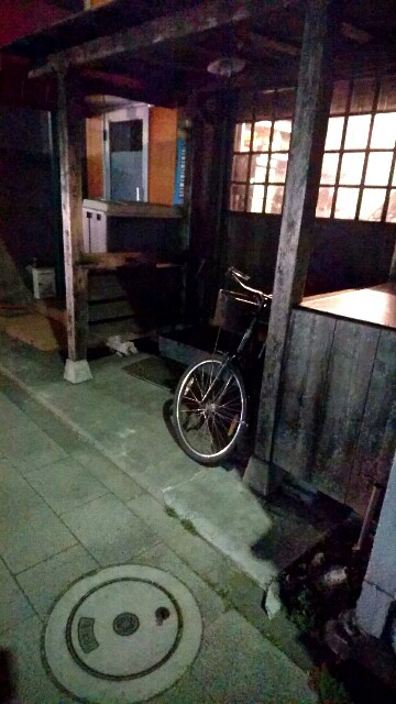f:id:dokosuka:20170206184638j:image