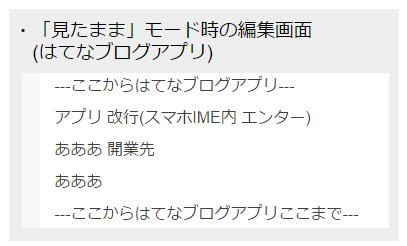 f:id:dokosuke:20170624231317p:plain