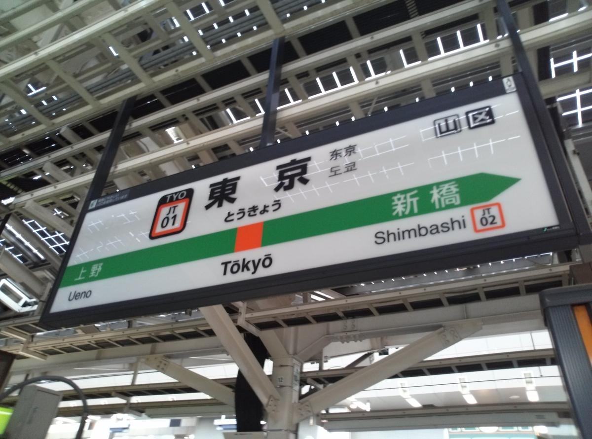 f:id:dokosumiyoshi:20201128163328j:plain