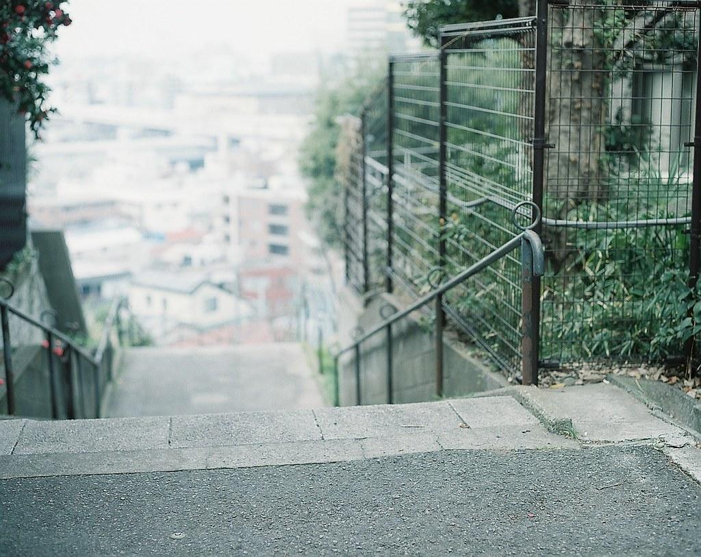 f:id:dokosumiyoshi:20201130223751j:plain